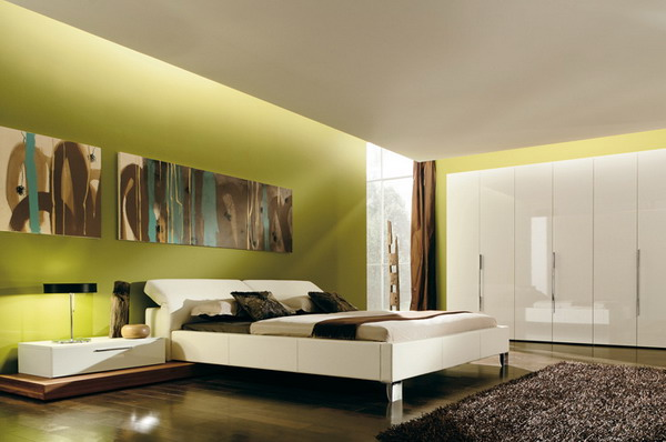 Bedroom-Wall-Color-Design1