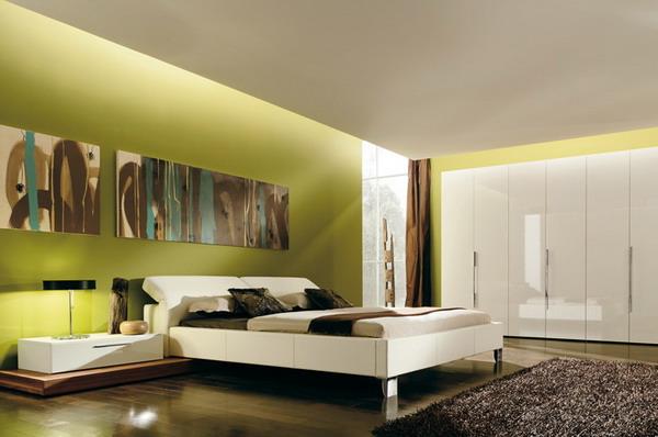 Bedroom-Wall-Color-Design1